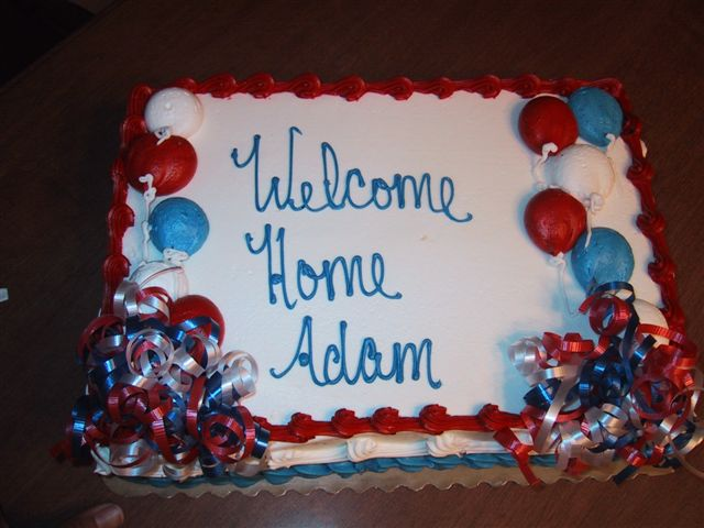 welcome home adam2